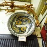 sakuhin05-150x150