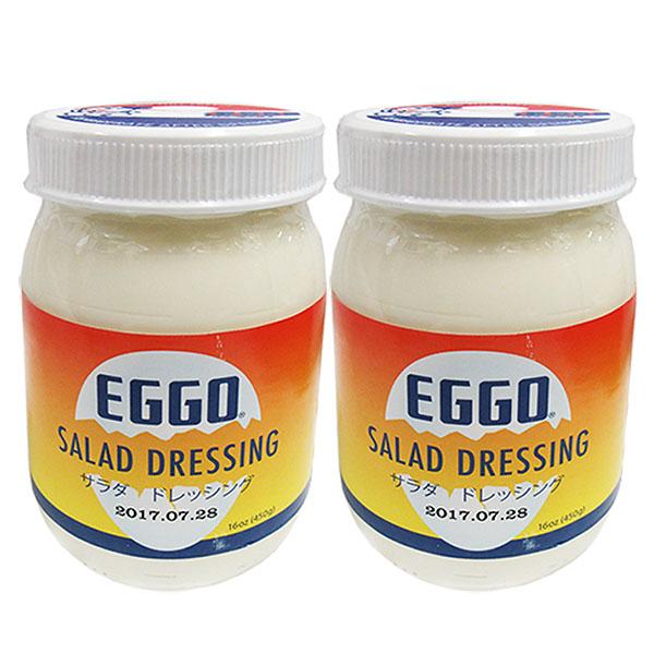 eggo-450g-2