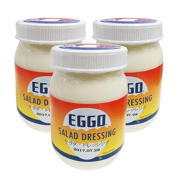 eggo-450g-3