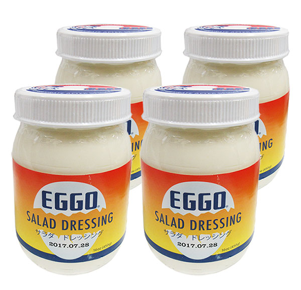 eggo-450g-4