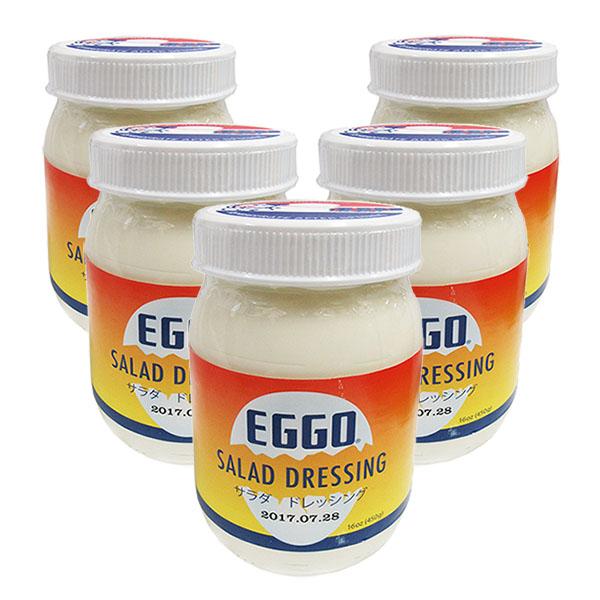 eggo-450g-5