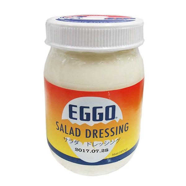 eggo-450g