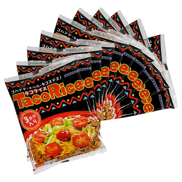 okihamu-takoraisu-10
