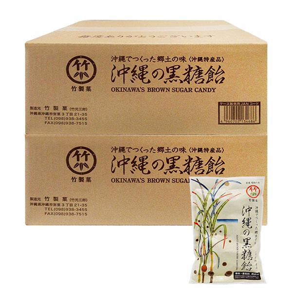 take-kokuto-hako-50