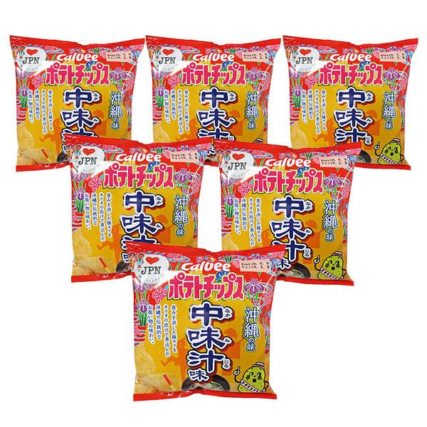 poteto-chinakami-6