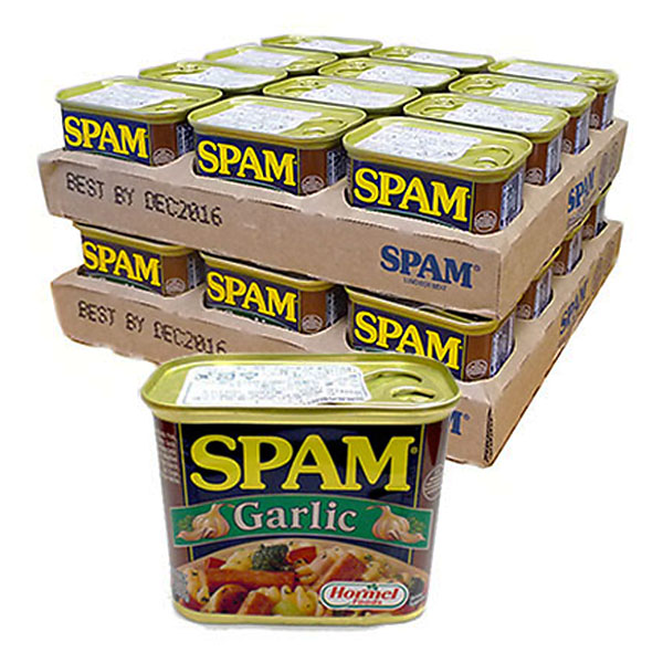 spam-garlic24