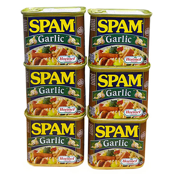 spam-garlic6