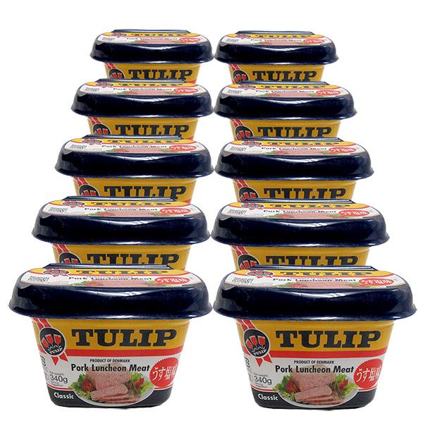 tulip-sinp-10