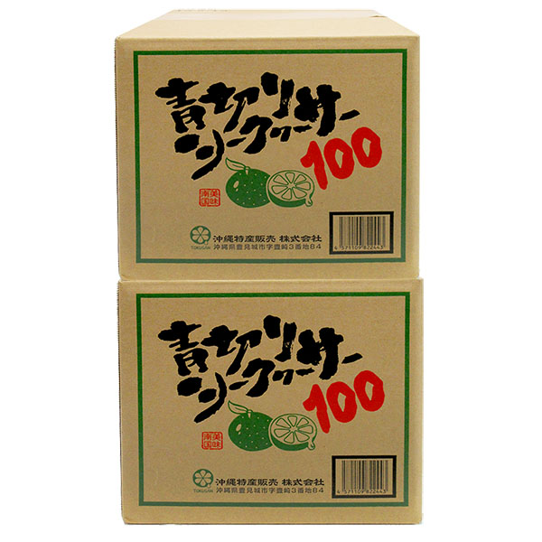 aogiri300g-24