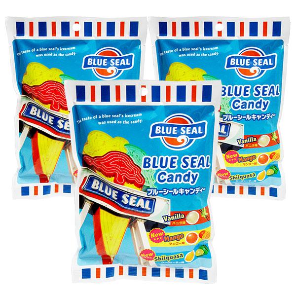 blueseal-candy-3