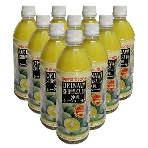 si-kua-pet500ml-10