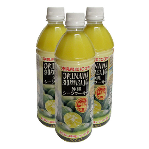 si-kua-pet500ml-3