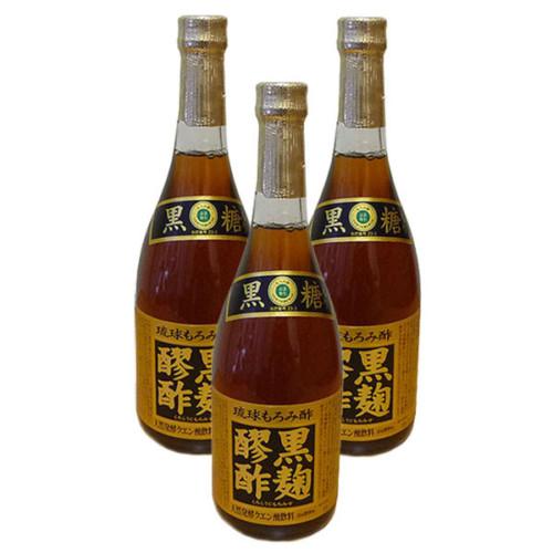 herios-kuro-kokuto3