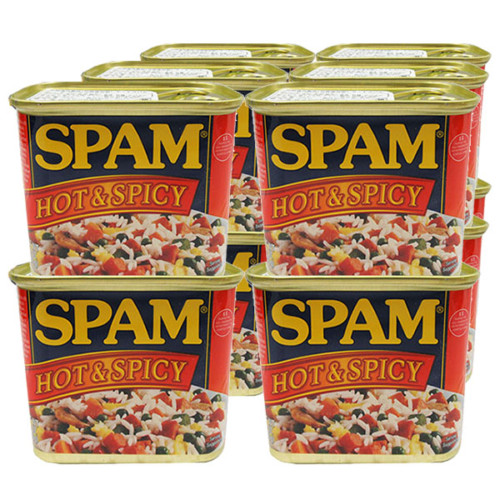 spam-hop-spicy-12