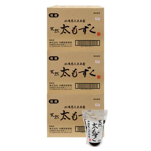 kaisei-ten500g-30