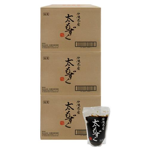 kaisei-yomo500g-30