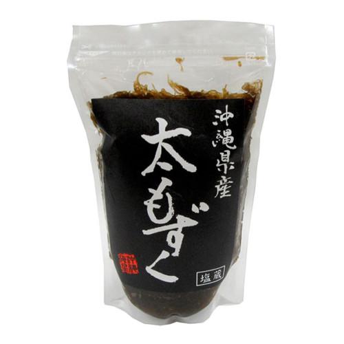 kaisei-yomo500g