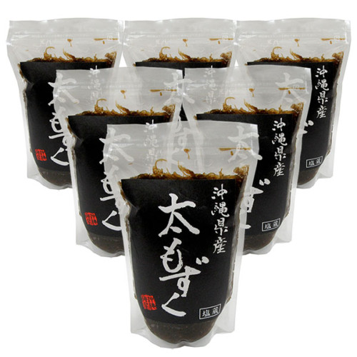 kaisei-yomo500g-6