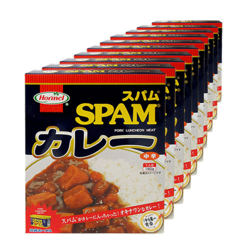 spam-care-10