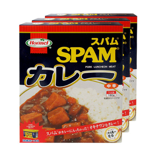 spam-care-3