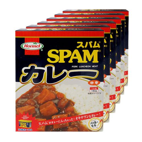 spam-care-6