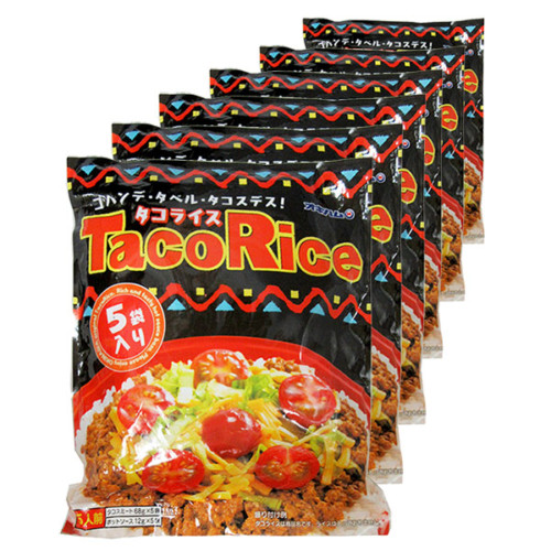 oki-taco-5in-6