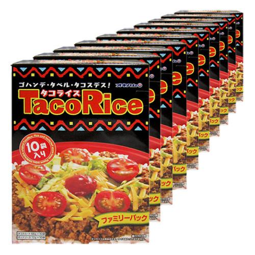 oki-tacofame-10