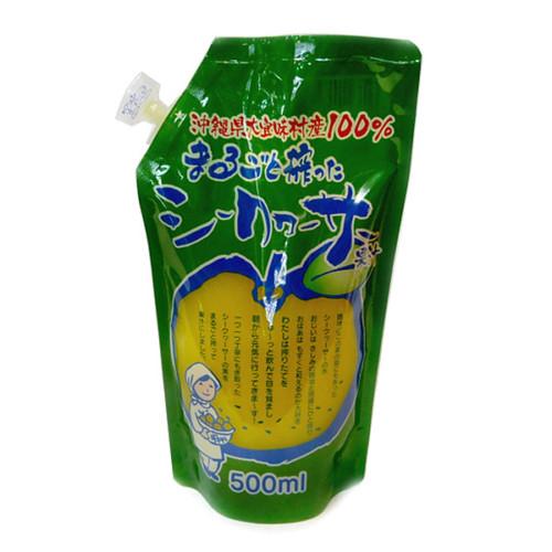 kaisei-pack500