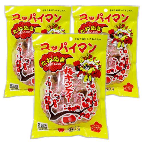uema-candy-tane12-3
