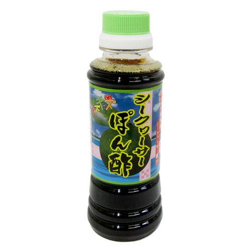 maru-ponsi220ml