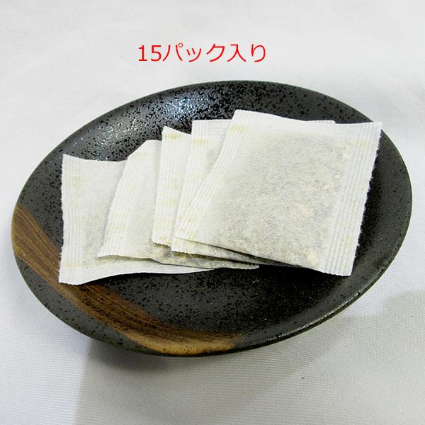 mori-15-10