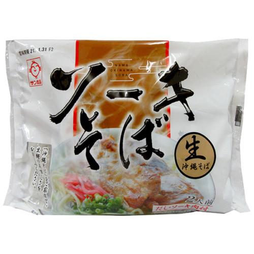 san-sokiso335g
