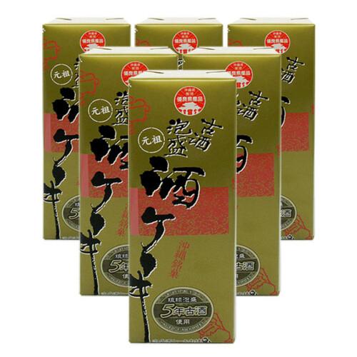 oki-awa330g-6