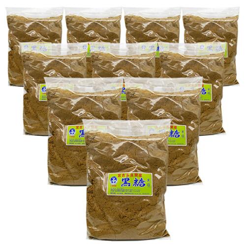 gibo-kona-tarama1kg-10