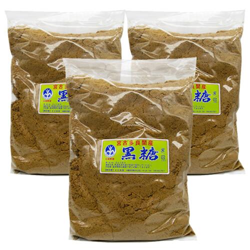 gibo-kona-tarama1kg-3