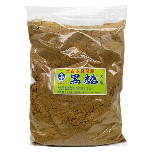 gibo-kona-tarama1kg