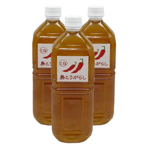 si-ko1L-3